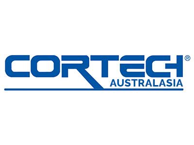 cortech australasia